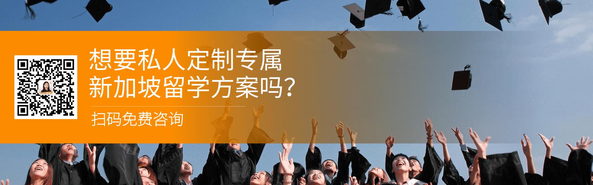 企业风Banner (2)